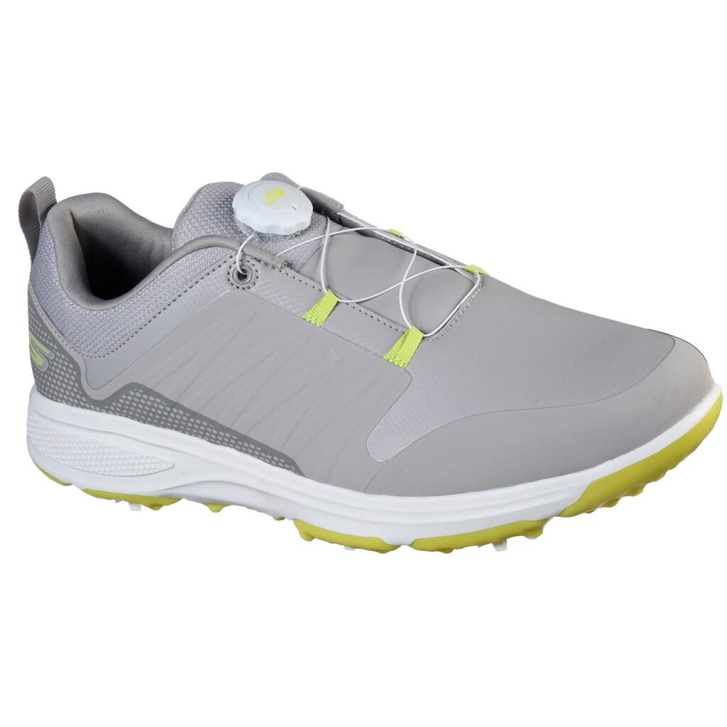 Skechers Fitnessschuh »Golfschuh Toque Twist«, mit Wasserschutz Skechers® H2GO Shield-Design