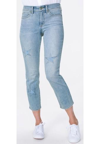NYDJ Ankle-Jeans »in Premium Denim«, Sheri Ankle kaufen