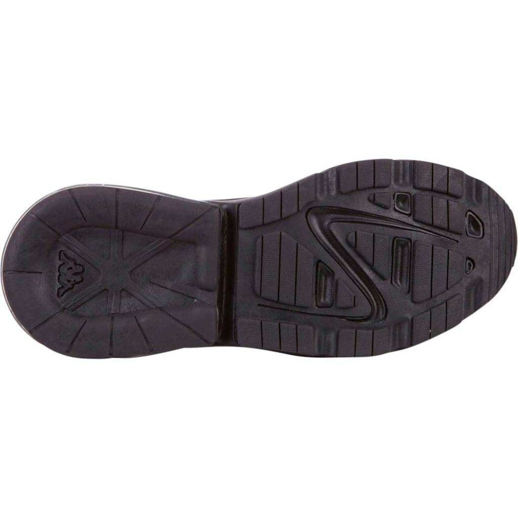 Kappa Sneaker »YERO«