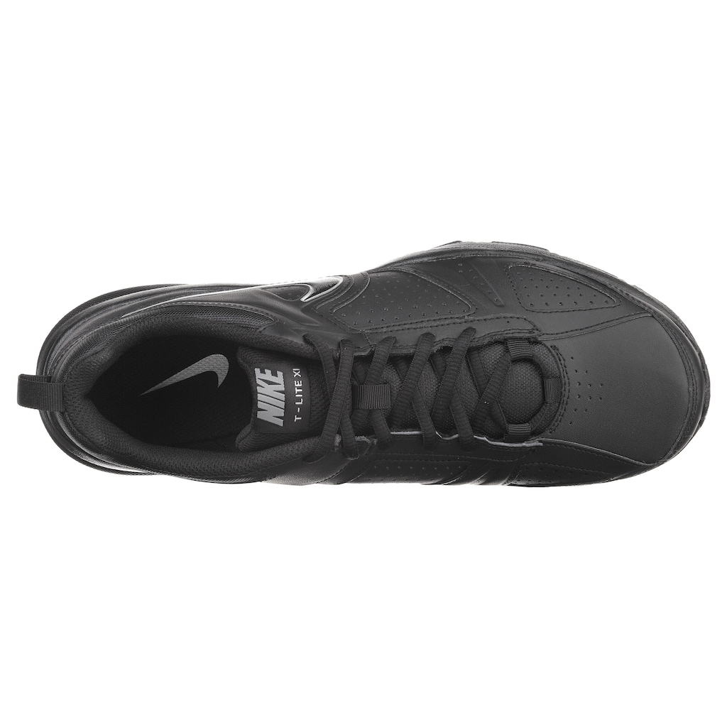 Nike Walkingschuh »T-Lite XI«