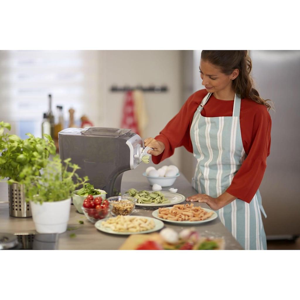 Philips Pasta-Formscheiben »HR2490/10«