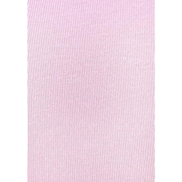 Calvin Klein Bustier