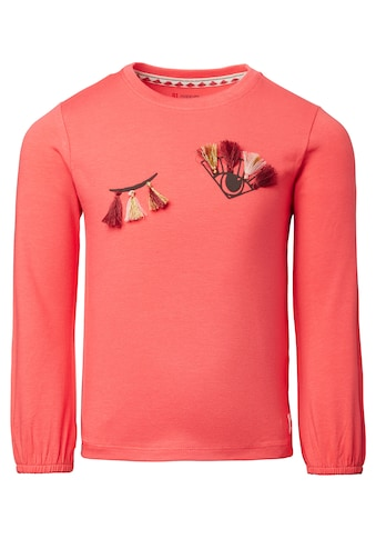Noppies Langarmshirt »Loradeen« kaufen