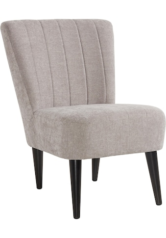 ATLANTIC home collection Cocktailsessel kaufen
