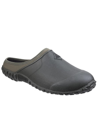 Muck Boots Clog »Mens Muckster II Gaten gs« kaufen