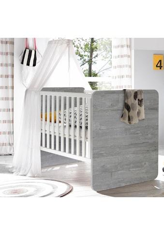 Babybett »Aarhus« kaufen