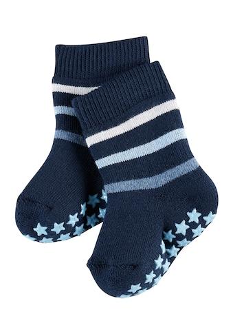 FALKE Socken Multi Stripe (1 Paar) kaufen