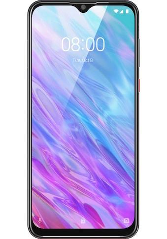 ZTE Blade 10 Smart Smartphone (16,48 cm / 6,49 Zoll, 128 GB, 16 MP Kamera) kaufen