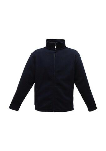 Regatta Fleecejacke »Herren Thor 350 Fleece-Jacke mit Reissverschluss« kaufen