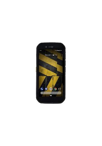 """Smartphone »S42«, (13,97 cm/5,5 """", 32 GB, - MP Kamera), temperaturunempfindlich (-30... kaufen"""