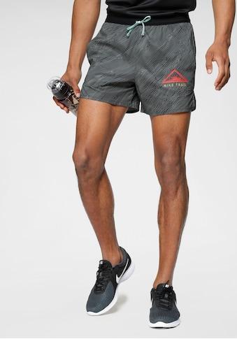 "Nike Laufshorts »Men's 5"" Trail Running Shorts« kaufen"