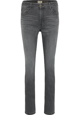 MUSTANG Jeans Hose »Sissy Slim S&P« kaufen