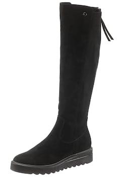 fc0f24b98cf2 Stiefel und Overknees im Jelmoli Versand online kaufen