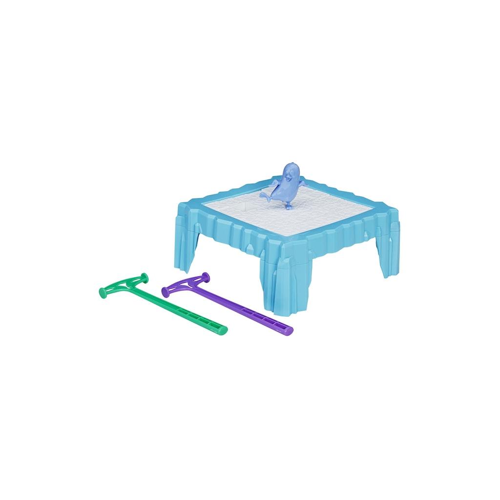 Hasbro Spiel »Kristallica«