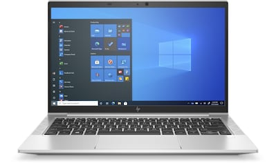 HP Notebook »830 G8 358R3EA«, (\r\n) kaufen