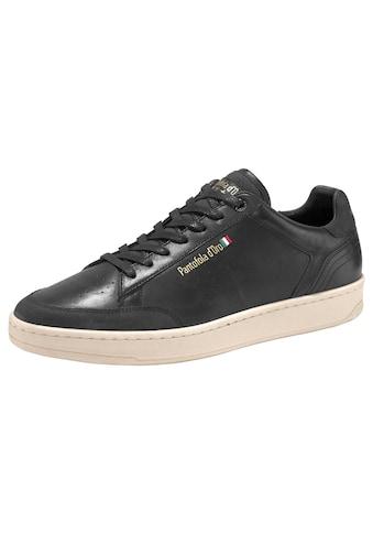 Pantofola d´Oro Sneaker »Caltaro Uomo Low« kaufen