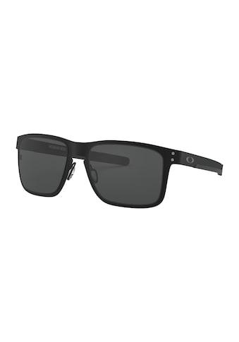 Sonnenbrille, Oakley, »Holbrook Metal« kaufen