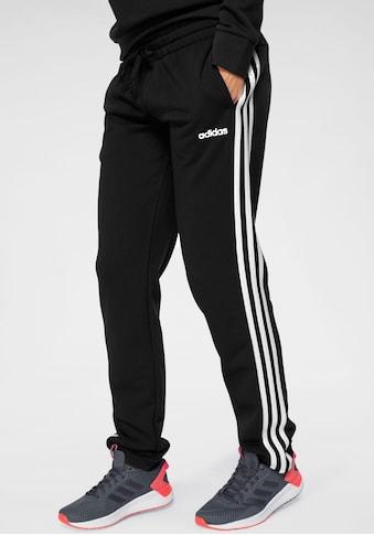 adidas Performance Jogginghose »3 STRIPES PANT OH« kaufen