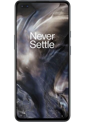 """OnePlus Smartphone »Nord«, (16,35 cm/6,44 """", 128 GB, 48 MP Kamera), 5G kaufen"""
