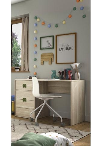 Gami Schreibtisch »INDIANA« kaufen