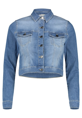 Noppies Jeansjacke »Baukje« kaufen