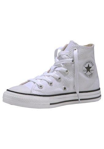 Converse Sneaker »CHUCK TAYLOR ALL STAR-HI« kaufen