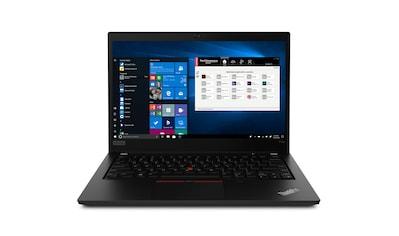 Lenovo Notebook »ThinkPad P14s Gen.«, (\r\n) kaufen