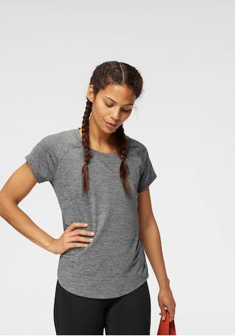 Ocean Sportswear Funktionsshirt »T-Shirt oversize« kaufen