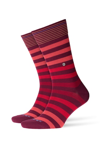 Burlington Socken »Blackpool«, (1 Paar), One size fits all (Gr. 40-46) kaufen
