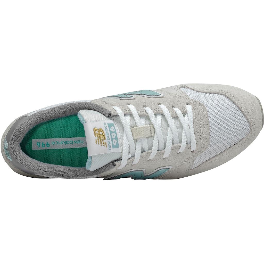 New Balance Sneaker »WL 996«