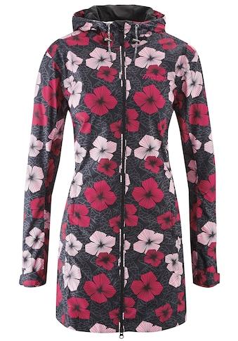Maier Sports Funktionsjacke »Bloomy Coat« kaufen