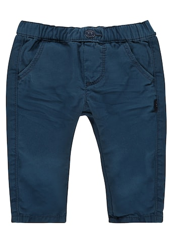 Noppies Jeans »Moberly« kaufen