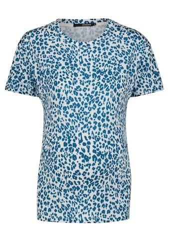 Supermom T - shirt »Leopard« kaufen