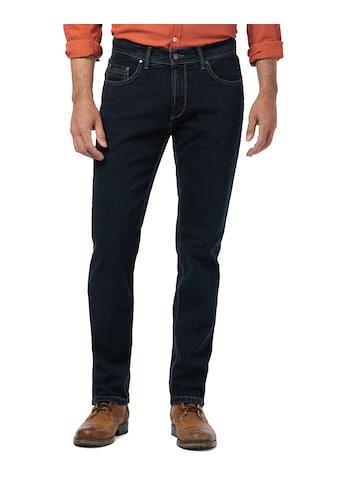 Pioneer Authentic Jeans Jeans Herren RANDO »RANDO« kaufen