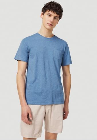 O'Neill T - Shirt kaufen