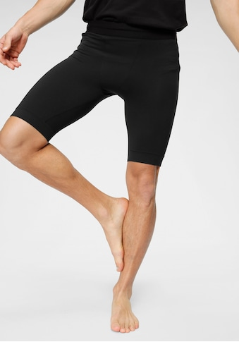 Nike Yogashorts »Nike Yoga Dri-fit Men's Shorts« kaufen