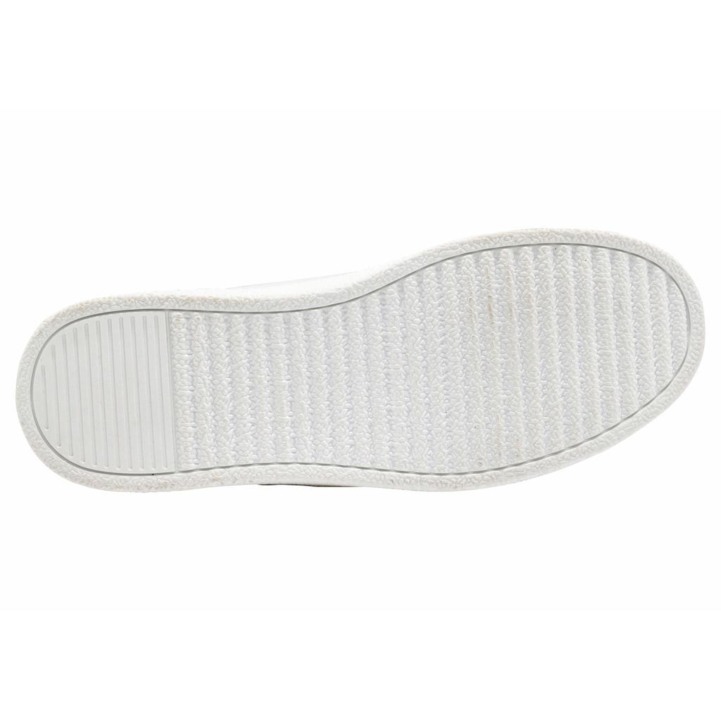 Fila Sneaker »Upstage Low Wmn«