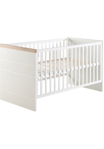 roba® Babybett »Nele« kaufen