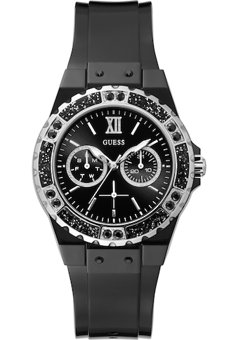 Guess Multifunktionsuhr »LIMELIGHT, GW0041L5« kaufen