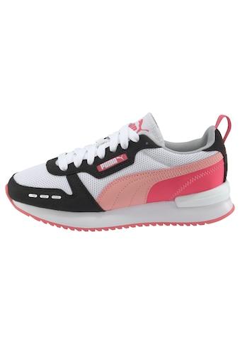 PUMA Sneaker »R78 Jr« kaufen