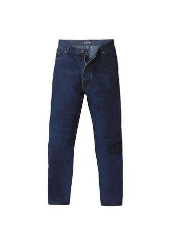 Duke Clothing Comfort-fit-Jeans »Herren Rockford Komfort Fit Jeans« kaufen