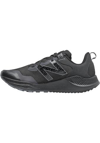 New Balance Laufschuh »Nitrel« kaufen