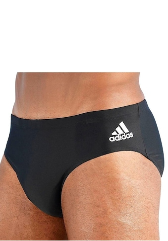 adidas Performance Badehose kaufen