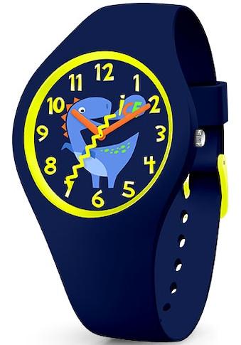 ice - watch Quarzuhr »ICE fantasia, 017892« kaufen