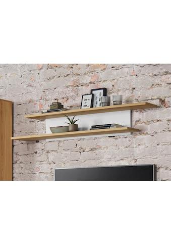 Wandboard, Breite 142 cm kaufen