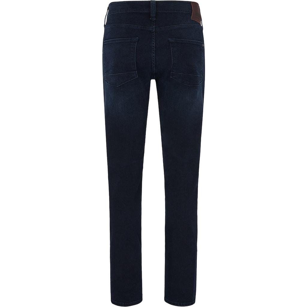 MUSTANG 5-Pocket-Jeans »Vegas«