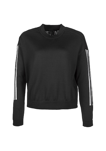 adidas Performance Kapuzensweatshirt »Sport Id Knit« kaufen