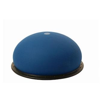 Balance Board, TOGU, »Jumper Pro« kaufen