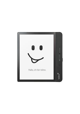 Tolino E-Book »Epos 2« kaufen