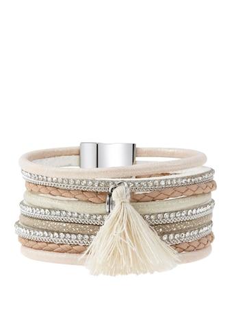 LASCANA Armband, mit Magnetverschluss kaufen